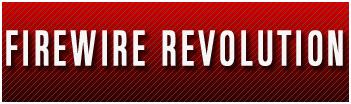 Firewire Revolution
