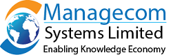 Managecom Systems