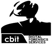 CBIT Pty Ltd